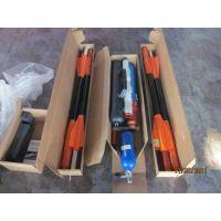 代理PLT抛绳器R-230