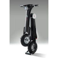 高尔夫球车高端时尚ET电动车户外必备网球车代步车平衡车