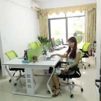 平面设计 网站开发 服务器主机 房地产推广方案设计 摄影