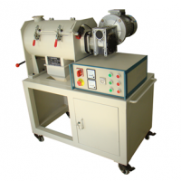 砂浆实验室混合机价格 TYKJ-HE-J02