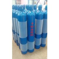 思普特 给氧装置(国产) 型号:LM61-WMA219-40-15
