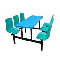信阳学校食堂餐桌椅(仁诚家具)质量上乘(新闻资讯)