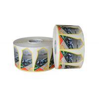 富燊纸业、不干胶标签印刷、透明不干胶标签印刷