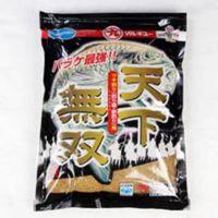 越南进口糖果到杭州的费用/进口专线清关公司