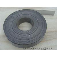 厂家直销 1*2电焊网 热镀锌电焊网 PVC浸塑电焊网 不锈钢电焊网