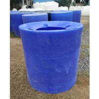 吉安养殖塑料桶,优质养殖塑料箱,活鱼桶厂家,选众顺环保容器