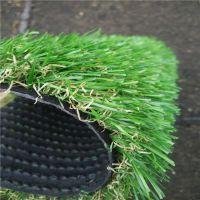 时宽SK204HZ春天阳台人造草坪,天台人工草皮,PE材质楼顶塑料草