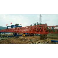 QJ架桥机 专业生产路桥设备厂家 新东方起重机