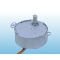 厂家直销TY50机/微波炉专用微型减速永磁同步电机马达/可定制