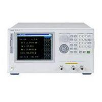 Agilent 4287A RF LCR表 1MHz-3GHz