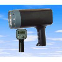 频闪仪DT DT2350PA/PB/PC/PD/PE