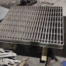 昆山金聚进方型不锈钢格栅加工定制厂家报价