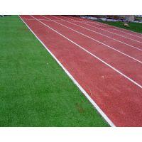 北京体育馆篮球场地坪漆弹性聚脲地面漆自流平晶罡耐磨材料施工