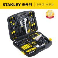 深圳区域史丹利总代理  53件套电讯电子维修工具套装 89-883-23