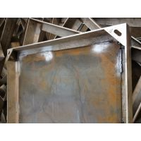 不锈钢阴井盖、道路井盖、雨水井盖、电力井盖 。不锈钢井盖
