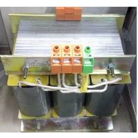 九川代理【现货包邮运】SG/SBK/ZSG-2500VA三相干式整流变压器全网