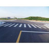 021-33526432供应上海道路划线施工,小区改造图纸设计欢迎来电咨询
