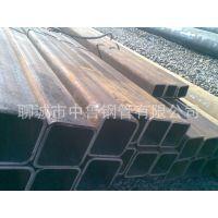 厂家生产供应 冷拔压花方管 冷拔不锈方管
