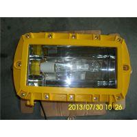 供应BFC8100防爆强光泛光灯 专业用途灯 浙江卓安照明科技有限公司