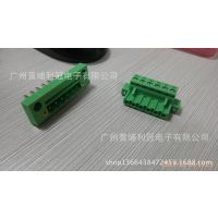 接线端子2EDG5.08-2P PCB主板接线柱