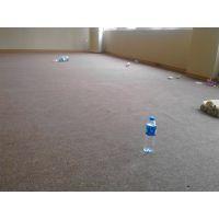 厦门地毯15160029228厦门枋湖二路窗帘地毯安装厦门岭下惠胜商务中心办公窗帘办公地毯安装