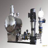 价位合理的无负压供水设备_【推荐】永晟不锈钢的无负压供水设备