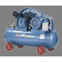 昆山无噪音空气压缩机、压缩机、储气罐成套设备、上海空压机产品