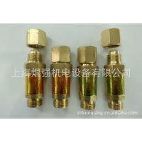 干式氧气DJH 乙炔HF-2 回火防止器 回火器