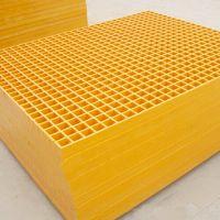供应西安立博25玻璃钢格栅电子厂地坪