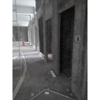 郑州轻质隔墙板-郑州轻质隔墙板销售点