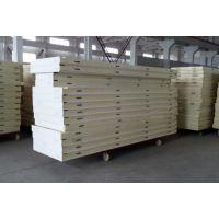供应冷库板 冷库保温板大量批发质量优价格廉