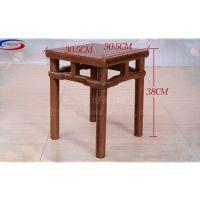 推荐莆田质量硬的红木餐桌