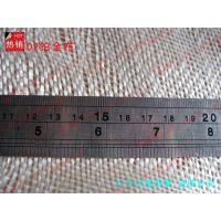 04白金布玻璃纤维布 方格布 适用玻璃钢工艺 玻璃纤维软布 脱脂纱布,玻璃钢模具布