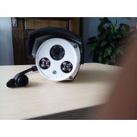 供应郑州网络高清监控摄像机设计安装