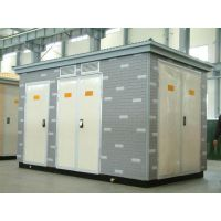 箱式变电站ZBW-40.5西安价格