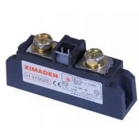原装正品XIMADEN希曼顿工业级交流固态继电器H3150ZE,H3150PE
