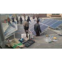 光谷新能源GG-tyndz-012扶贫电站北方太阳能电站三千瓦电站北方太阳能电站价格