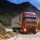 泰国曼谷物流 能陆运泰国物流运输公司曼谷到门