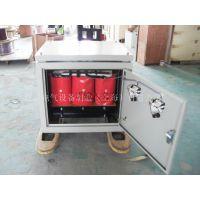 高品质隔离变压器 SG/SBK-50KVA 380变220V 48V 1140V 270V