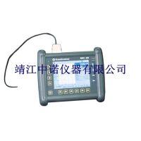超声波/里氏两用硬度计硬度计MIC20