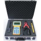深圳市诚盛电力设备 CS-NZ01蓄电池内阻测试仪