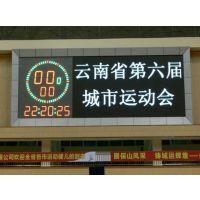户外p5,p6,p8高清防水led广告屏,户外防水贴片led电子屏