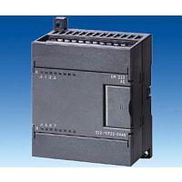西门子PLC模块6ES7277-0AA22-0XA0