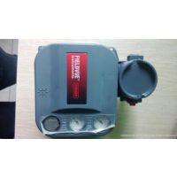 DVC2000定位器
