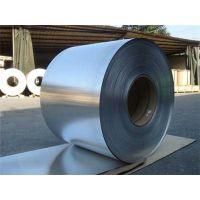 201不锈钢带(已认证)|304不锈钢带|304不锈钢带材