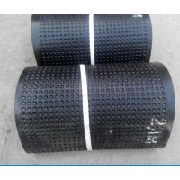 保定千宏输送机械销售有限公司、尼龙输送带。耐高温700橡胶输送带。大倾角输送带、