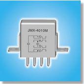 陕西中盛凯捷供应军品165小型通用继电器 JQX-1125M