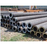 阜新市钢管价格|标榜钢管|8162无缝管价格