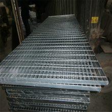 旺来不锈钢格栅板多少钱 热镀锌格栅盖板 密闭盖板