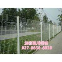 公路 护栏网介绍_武汉公路护栏网_龙泰百川栅栏(在线咨询)